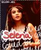 Selena-Joel