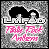 Illustration de 'Lmfao feat lauren bennet & goonrock - party rock anthem'