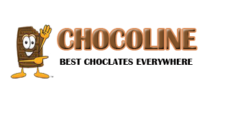 Choclate Logo Design