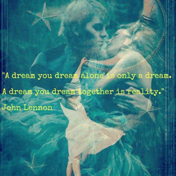 Picmonkey John Lennon
