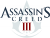assasin screed III