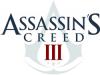 assasin screed III