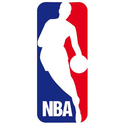 NBA (Ouest-Est)