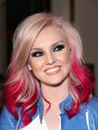 Remix si t'aime Perrie !