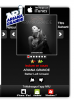La radio sur Ariana Grande!