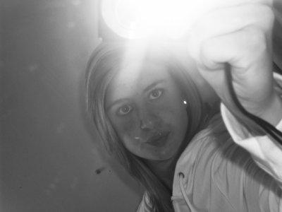 - -Ce que j'ai perdue, le ciel ne me le rendra pas' ...- -