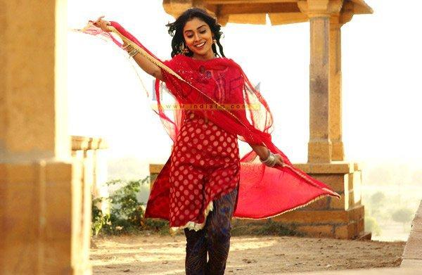 ^^ Shreya Saran ^^