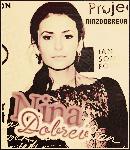 Photo de NinzDobreva