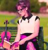 Lindsey Stirling / Stars Align (2012)