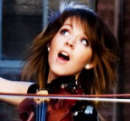 Photo de Lindsey-Stirling