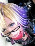 Photo de love-visual-kei