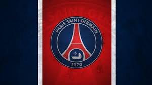 ICi C'Est PARIS!!!!!!!♥♥