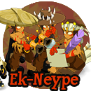 Photo de Ek-Neype