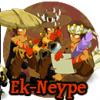 Ek-Neype