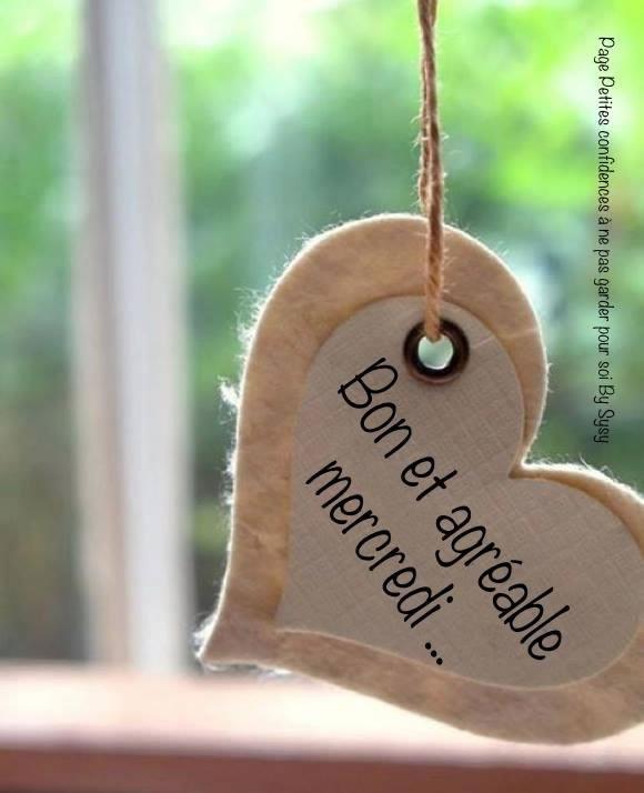 Passez une excellente journée:)