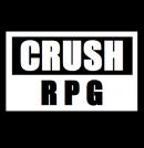 Photo de RPGCRUSH