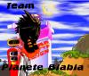 teamplaneteblabla