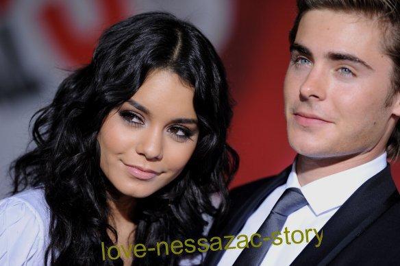 love-nessazac-story