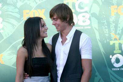 Opposed-zanessa
