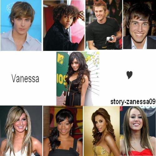 story-zanessa09