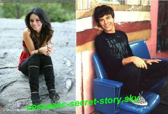 nessazac-secret-story