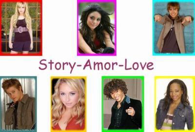 story-amor-love