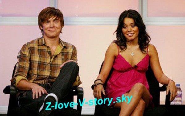 z-love-v-story