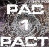 pac1pact6230