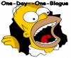 One-Day--One-Blague