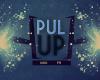 Pul-up-AnimatiOn