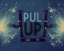 Photo de Pul-up-AnimatiOn