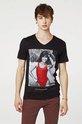 t-shirt n22