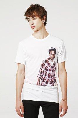 t-shirt kanie west