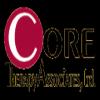 CoreTherapyAssc