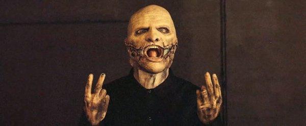 TheSickness : Ton meilleur blog source sur le groupe Slipknot