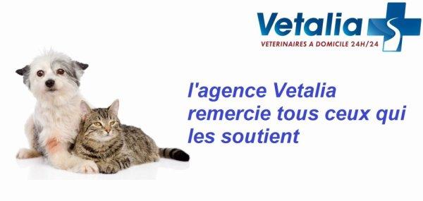 Arnaque Animalière !!