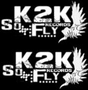 Photo de K2K-SOxFLYxRECORDZ