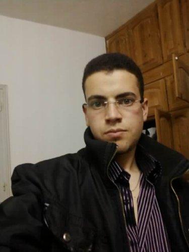 Blog de romio996