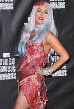 Lady Gaga : découvrez ses demandes les plus farfelues en tournée !