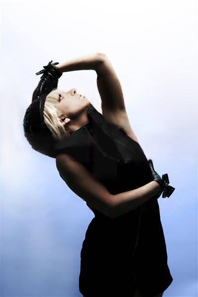 Lady Gaga élue Artiste de l'année devant Taylor Swift !