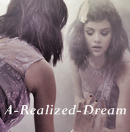 Photo de A-Realized-Dream