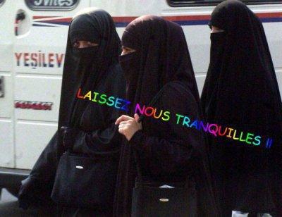 Elles je les respect ;)