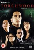 Photo de Torchwood-team