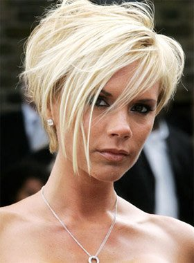 Tarifs coiffure blog de divinecoiffureetongles - Tarif couleur meche coupe brushing ...