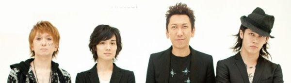 MIYAVIxHotei Tomoyasu