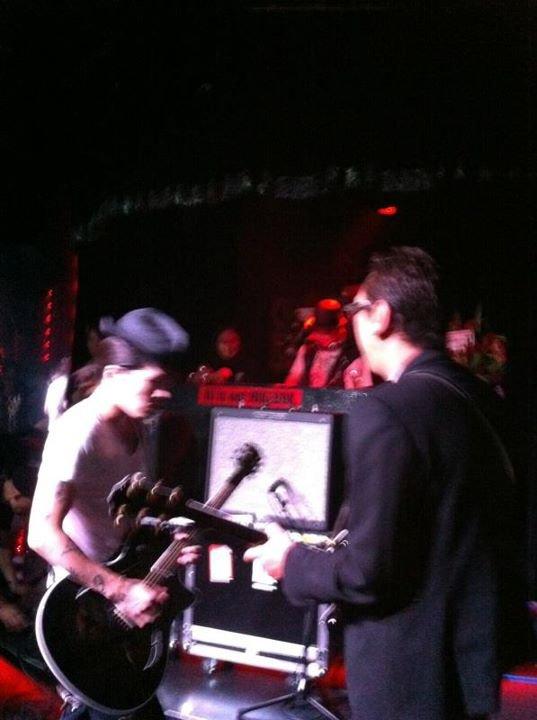 15 Septembre 2011