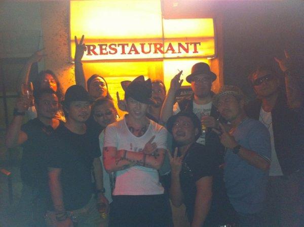 16 Septembre 2011