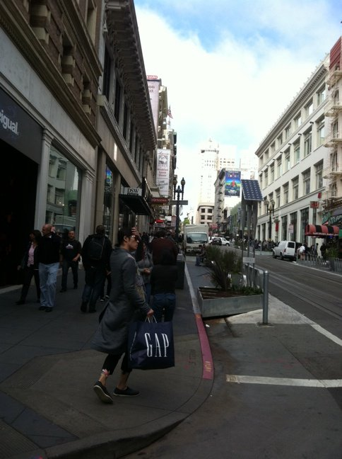 MIYAVI in San Francisco Oct. 20th 2011