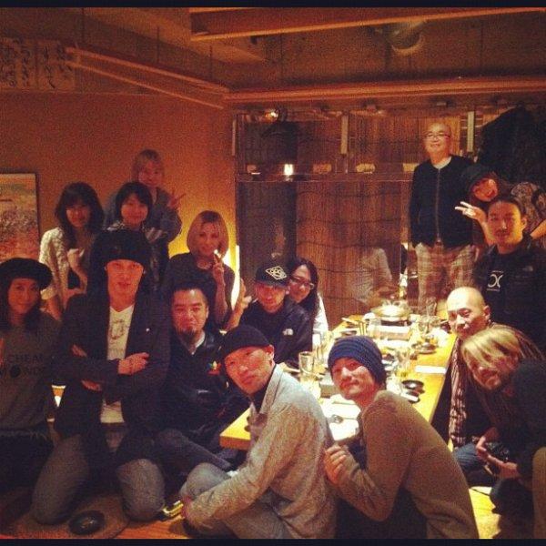 11 Janvier 2012