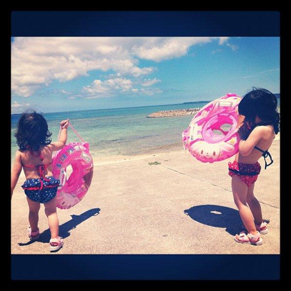 02 juillet 2012 (twitter de Melody)